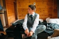 014-steve-rachels-wedding