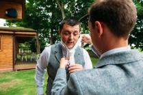 019-steve-rachels-wedding