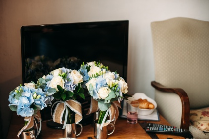 038-steve-rachels-wedding