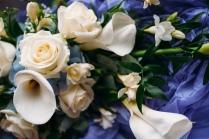 041-steve-rachels-wedding