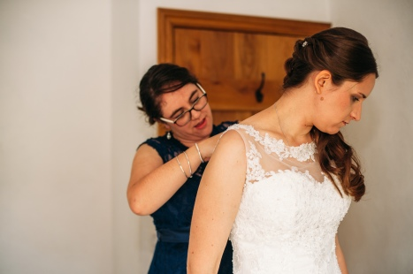 058-steve-rachels-wedding