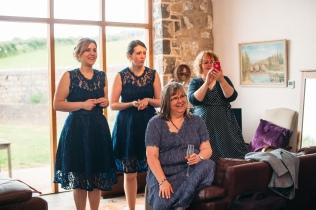 063-steve-rachels-wedding