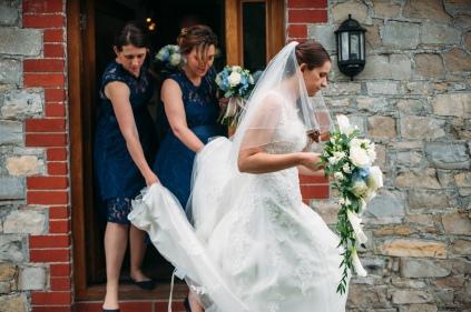 071-steve-rachels-wedding