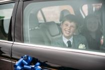 073-steve-rachels-wedding