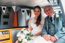 077-steve-rachels-wedding