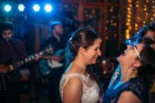 090-steve-rachels-wedding-at-rosedew-farm_27773812413_o