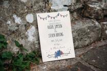 098-steve-rachels-wedding