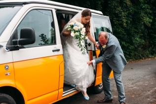 105-steve-rachels-wedding