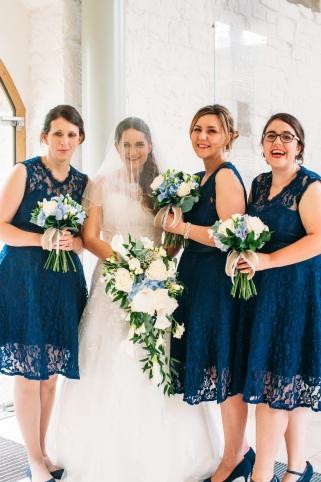 112-steve-rachels-wedding