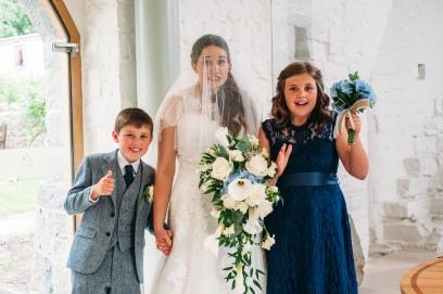 115-steve-rachels-wedding