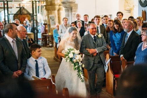130-steve-rachels-wedding