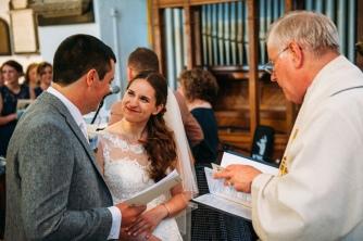 141-steve-rachels-wedding