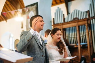 175-steve-rachels-wedding