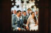 182-steve-rachels-wedding
