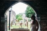 223-steve-rachels-wedding
