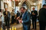 226-steve-rachels-wedding