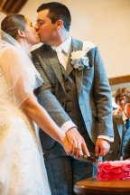 240-steve-rachels-wedding