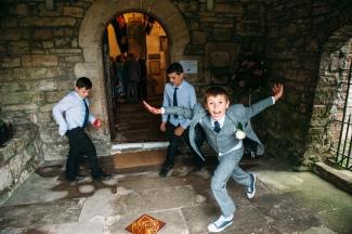 253-steve-rachels-wedding