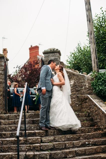 283-steve-rachels-wedding