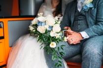 286-steve-rachels-wedding
