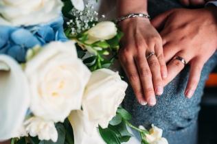 289-steve-rachels-wedding
