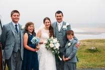 304-steve-rachels-wedding
