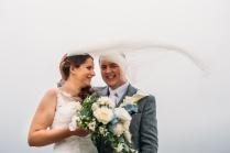 320-steve-rachels-wedding