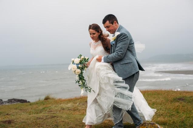 321-steve-rachels-wedding