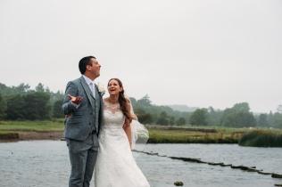 328-steve-rachels-wedding
