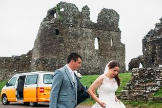 332-steve-rachels-wedding
