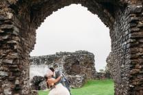 348-steve-rachels-wedding