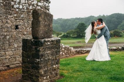 357-steve-rachels-wedding