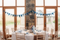 366-steve-rachels-wedding