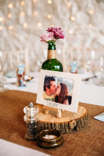 372-steve-rachels-wedding
