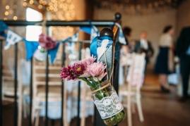 379-steve-rachels-wedding