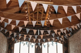 384-steve-rachels-wedding