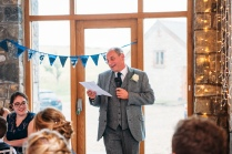 441-steve-rachels-wedding