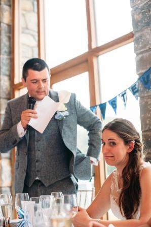 452-steve-rachels-wedding