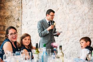 479-steve-rachels-wedding
