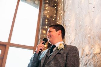 492-steve-rachels-wedding