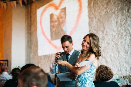 533-steve-rachels-wedding