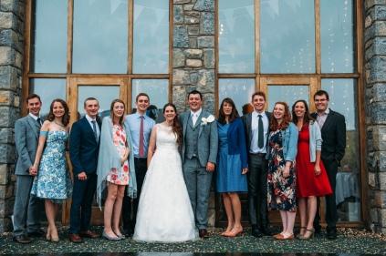 542-steve-rachels-wedding