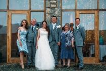 544-steve-rachels-wedding