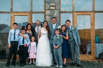 549-steve-rachels-wedding