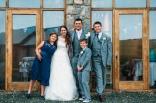 550-steve-rachels-wedding