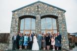 558-steve-rachels-wedding