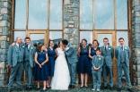 564-steve-rachels-wedding