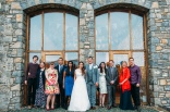 569-steve-rachels-wedding