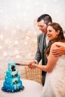 571-steve-rachels-wedding
