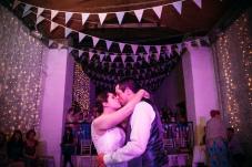 585-steve-rachels-wedding